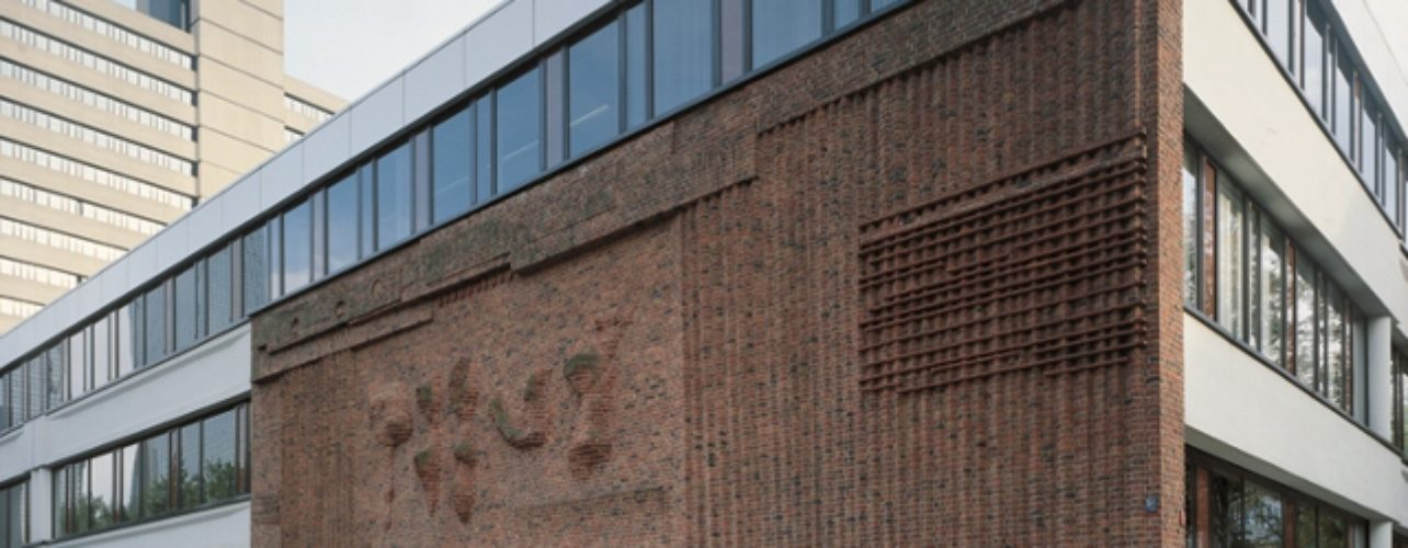 Voorlopig laatste kans op Henry Moore